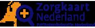 Zoek, vind en waardeer zorgaanbieders op ZorgkaartNederland.nl