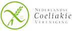 Logo Coeliakie Vereniging